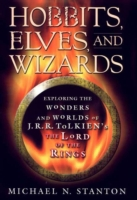 Hobbits, Elves and Wizards