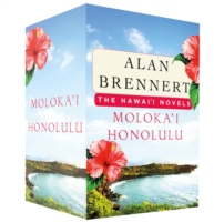 Hawaii Novels