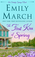 The First Kiss of Spring