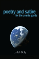 Poetry and Satire for the Avante Garde