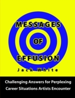 Messages of Effusion: Challenging Answer