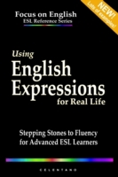 Using English Expressions for Real Life: