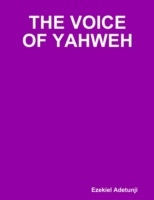 Voice of Yahweh