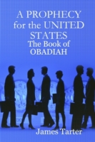 Prophecy for the United States: The Book