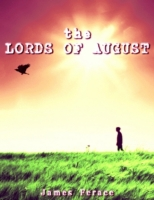 Lords of August