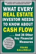 What Every Real Estate Investor Needs to