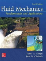 Fluid Mechanics: Fundamentals and Applic