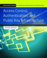 Access Control, Authentication, And Publ