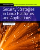 Security Strategies In Linux Platforms A
