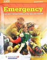 Emergency Care And Transportation Of The