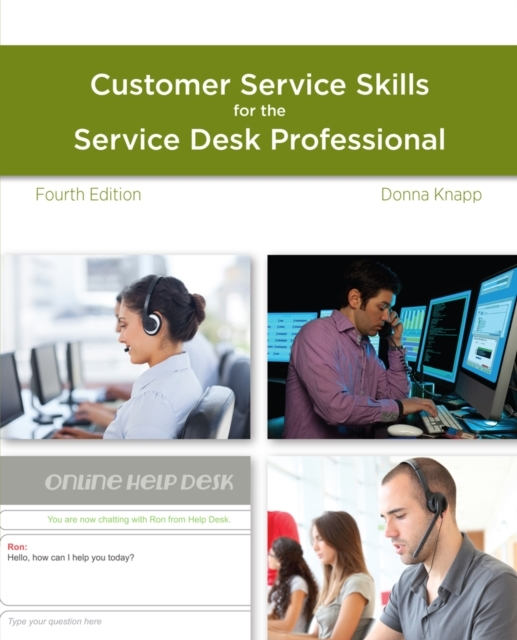 A Guide to Customer Service Skills for t