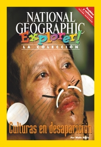 Explorer Books (Pathfinder Spanish Socia