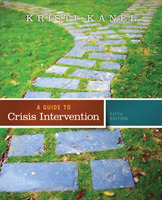 A Guide to Crisis Intervention (Book Onl