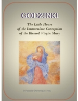 Godzinki: The Little Hours of the Immacu