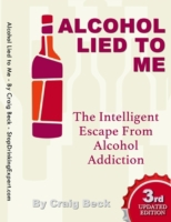Alcohol Lied to Me: The Intelligent Esca