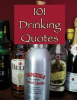 101 Drinking Quotes
