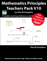 Mathematics Principles Teachers Pack V10