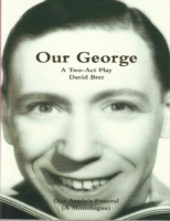 Our George: The George Formby Story: Pla