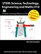 STEM Science, Technology, Engineering an