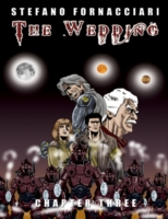 Wedding: Chapter Three