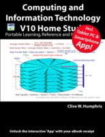 Computing and Information Technology V10