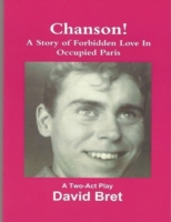 Chanson: A Two-Act Play (A Story of Forb