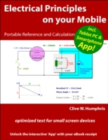 Electrical Principles On Your Mobile