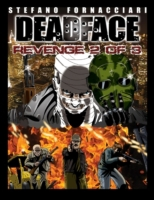Deadface: Revenge 2 of 3