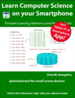Learn Computer Science On Your Smartphon