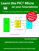 Learn the PIC(R) Micro On Your Smartphon