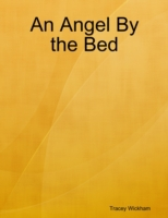 Angel By the Bed