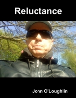 Reluctance