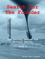 Search for the Founder: the Society Vers