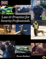 Law and Practice for Security Profession