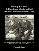 Nancy & Cecil: A Marriage Made In Hell: