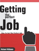 Getting the Perfect Job