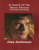 In Search of the Discus Thrower: A Gay E