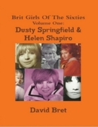 Brit Girls of the Sixties Volume One: Du