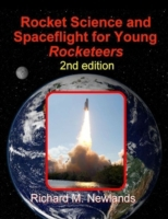 Rocket Science and Spaceflight for Young