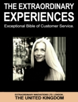 Extraordinary Experiences - Exceptional
