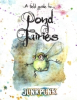 Guide to Pond Faeries