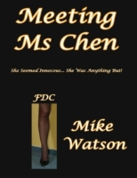 Meeting Ms Chen - She Seemed Innocuous..