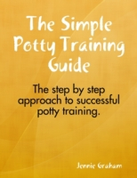 Simple Potty Training Guide