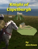 Knight of Capelburgh