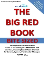 Big Red Book - Bite Sized - eServices