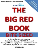 Big Red Book - Bite Sized - Mobile Engag