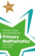 Games, Ideas and Activities for Primary