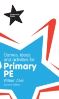 Games, Ideas and Activities for the Prim