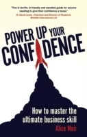 Power Up Your Confidence