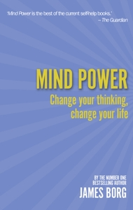 Mind Power 2nd edn